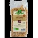 Macaronis semi complets bio 500gr