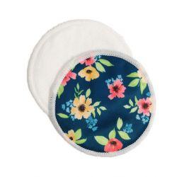 Coussinets d'allaitement lavable MEADOW