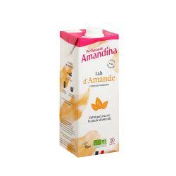 Boisson énergétique antioxydante Biodrink