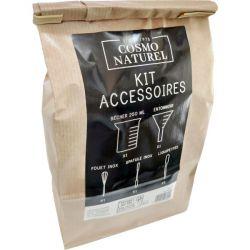 Kit Accessoires DIY