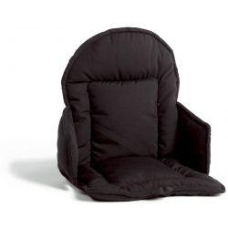 Coussin bébé pour chaise Minui