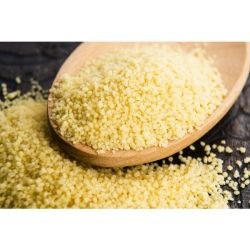 Coucous blé complet bio Melbio