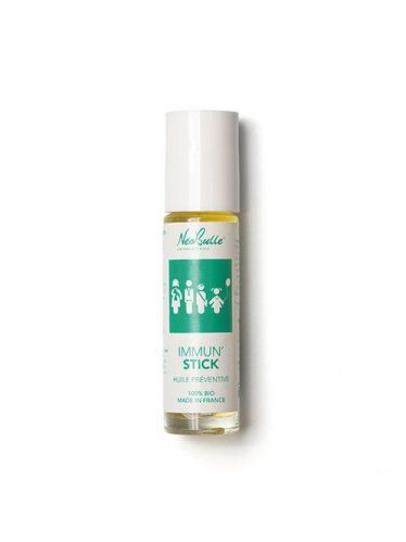 Immun'stick - Stick Préventif - Néobulle - 9ml