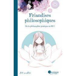 Friandises philosophiques 7+