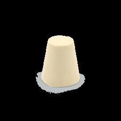 Déodorant solide boisé  Lamazuna