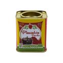 Paprika Fumé Bio - 75g