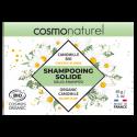 Shampooing Solide Cheveux Blonds BIO 85g