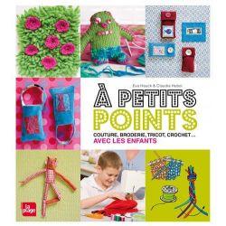 A petits points