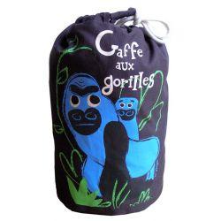 Sac Marin Gorille
