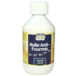 Anti fourmis huile 250 ml