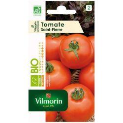 tomate Saint Pierre bio