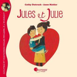 Jules et Julie 6+
